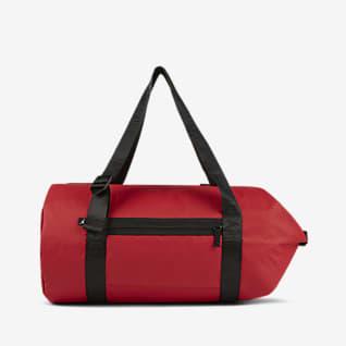 Jordan Wandelbare Sporttasche