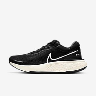 Nike ZoomX Invincible Run FK 男子跑步鞋