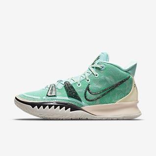Kyrie 7 Basketball Shoe