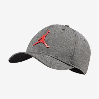 Jordan Classic99 Cap