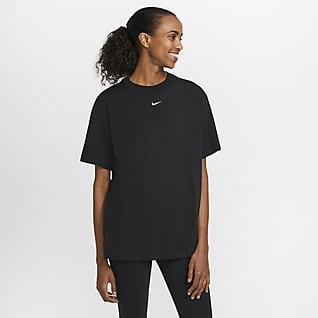 Nike Sportswear Essential 女款上衣
