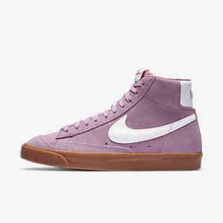 Nike Blazer Mid '77 Chaussure pour Femme