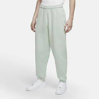 NikeLab Men's Washed Pants