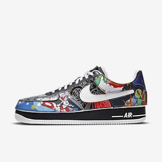 Nike AF1/1 男子运动鞋