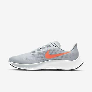 Nike Air Zoom Pegasus 37 Calzado de running para hombre