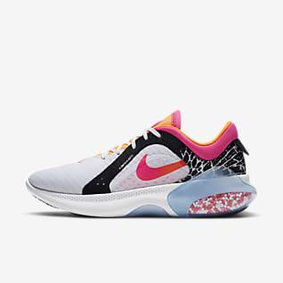 Nike Joyride Dual Run 2 女子跑步鞋