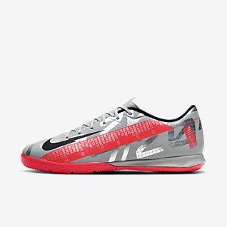 Indoor Soccer Shoes. Nike.com
