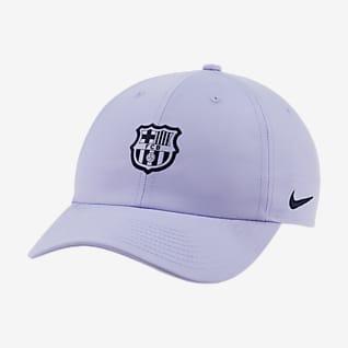 FC Barcelona Heritage86 Hat