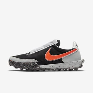buy nike womens shoes online