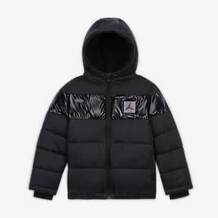Jordan Younger Kids' Puffer Jacket