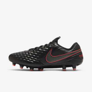 Nike Tiempo Legend 8 Elite AG-PRO Kopačky na umělou trávu