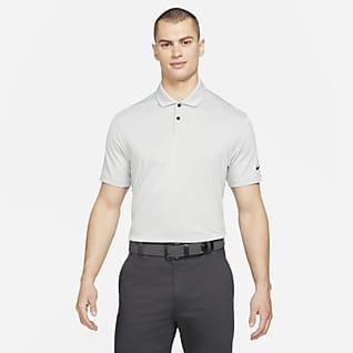 Nike Dri-FIT Vapor Polo de golf para hombre
