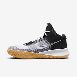 Kyrie Flytrap IV EP 男/女篮球鞋
