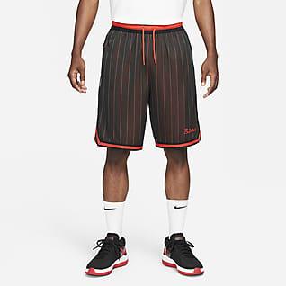 Nike Dri-FIT DNA Basketshorts för män