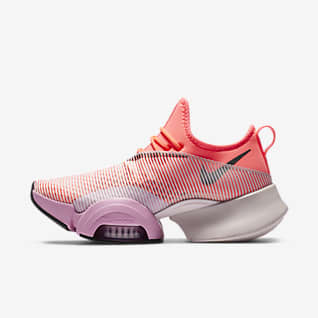 Rojo Nike Air Calzado. Nike US