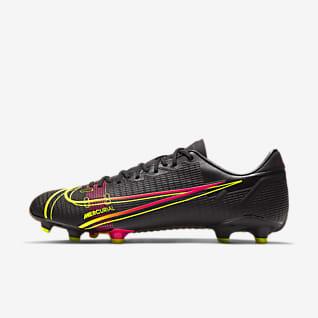 Nike Mercurial Vapor 14 Academy FG/MG Calzado de fútbol para múltiples superficies