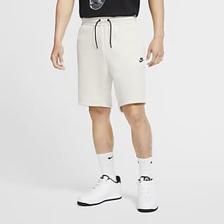 Triple White. Nike FR