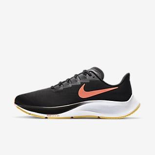 Nuevos lanzamientos Hombre. Nike US