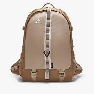 Nike ACG Karst Backpack