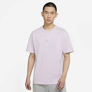 Nike Sportswear 男款 T 恤