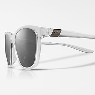 Nike Cool Icon AF Sunglasses