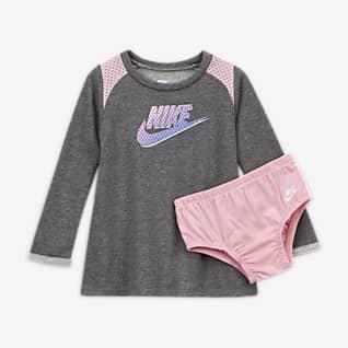 Nike Baby (12-24M) Dress