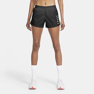 Womens Sale Running Shorts. Nike.com