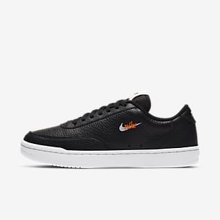 Nike Court Vintage Premium Sko för kvinnor
