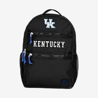 Nike College (Kentucky) Backpack