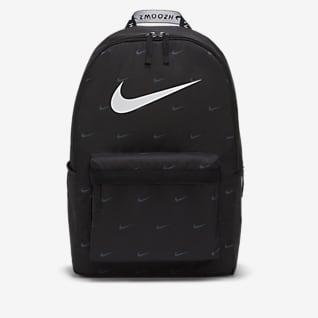 Nike Sportswear Heritage 双肩包