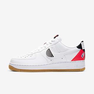 best selling nike sneakers
