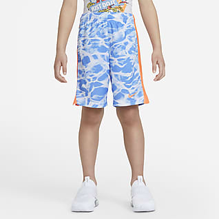 Nike Little Kids' Shorts