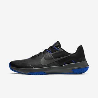 Nike Varsity Compete TR 3 Sapatilhas de treino para homem