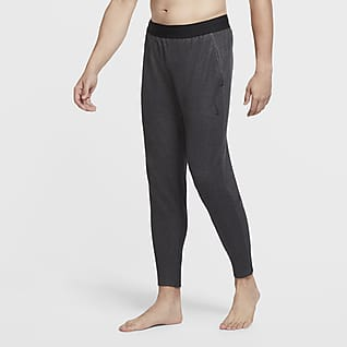 Nike Yoga Men's Pants