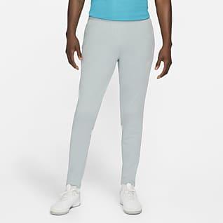 Nike Dri-FIT Academy Męskie spodnie piłkarskie