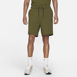 Nike Sportswear Tech Fleece Men's Shorts