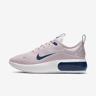 scarpe nike sneakers air max