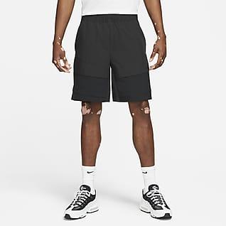 Nike Sportswear Tech Pack Herren-Cargoshorts