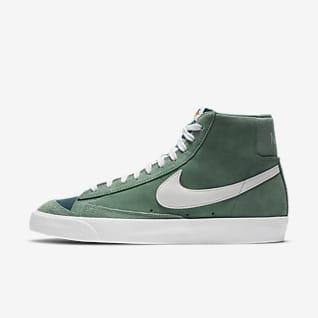 Nike Blazer '77 Vintage Herenschoen