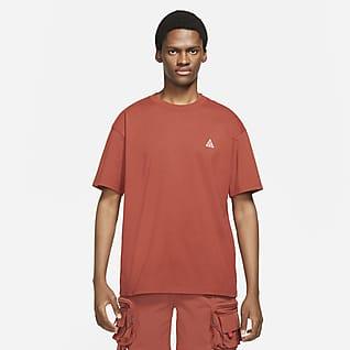 Nike ACG Kurzarm-T-Shirt für Herren