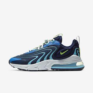 Air Max 270 Shoes. Nike VN