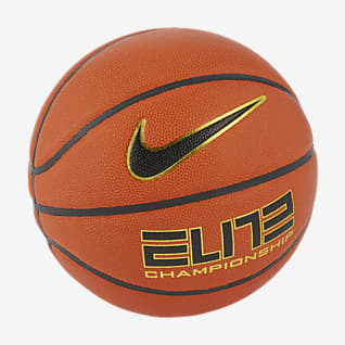 Nike Elite Championship 8P` Basketball