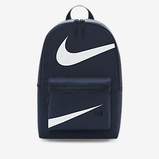 Nike Heritage Zaino