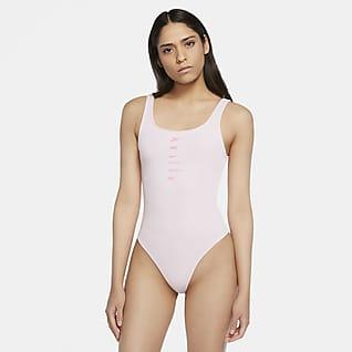 Nike Sportswear Swoosh Body - Donna