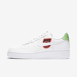 Nike Air Force 1 Low Team Sportive Uomo Bordeaux | Sposi Latina