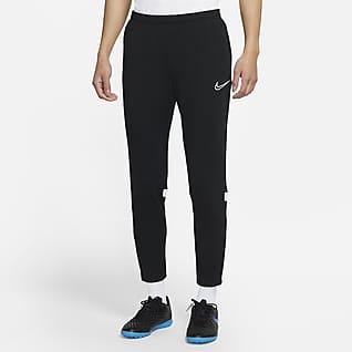 Nike Dri-FIT Academy 男子足球长裤