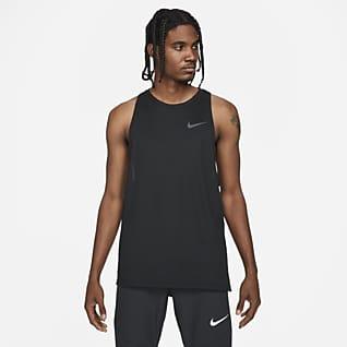 Nike Pro Dri-FIT Pánské tílko
