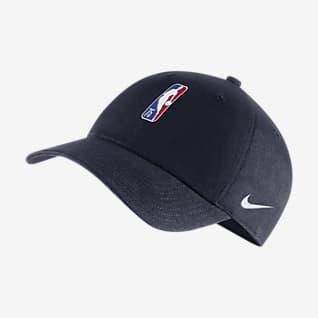 Team 31 Heritage86 Gorra de la NBA Nike