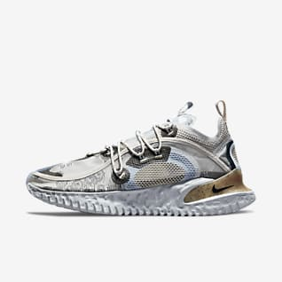 Nike Flow 2020 ISPA Men's Shoe