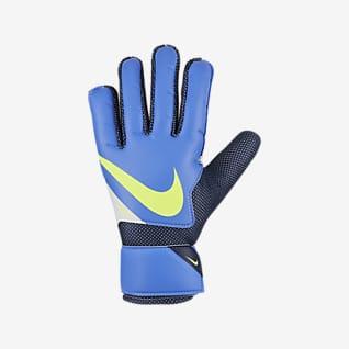 Nike Goalkeeper Match Γάντια ποδοσφαίρου